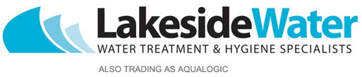Lakeside Water - Water Treatment and Hygiene Specialists